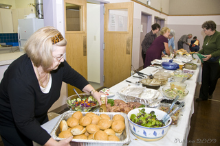 ges_thanksgiving_2009_004