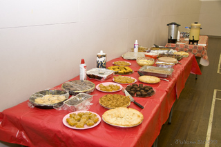 ges_thanksgiving_2009_011