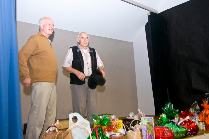 ges_thanksgiving_2009_018
