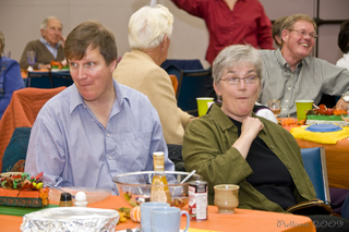 ges_thanksgiving_2009_027
