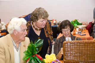 ges_thanksgiving_2009_033