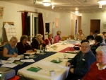 zb-10-foregiveness-seminar-workshop