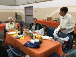 2015 Oct 18 GES Thanksgiving Dinner and Auction 003