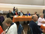 2015 Oct 18 GES Thanksgiving Dinner and Auction 005