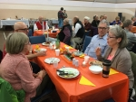 2015 Oct 18 GES Thanksgiving Dinner and Auction 007