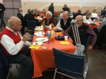 2015 Oct 18 GES Thanksgiving Dinner and Auction 008