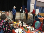 2015 Oct 18 GES Thanksgiving Dinner and Auction 014