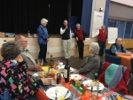 2015 Oct 18 GES Thanksgiving Dinner and Auction 016