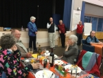 2015 Oct 18 GES Thanksgiving Dinner and Auction 017
