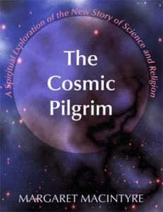 The Cosmic Pilgrim