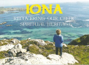Iona   GES 001
