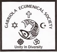 Gabriola Ecumenical Society